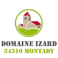 izard logo